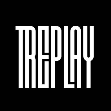 treplay